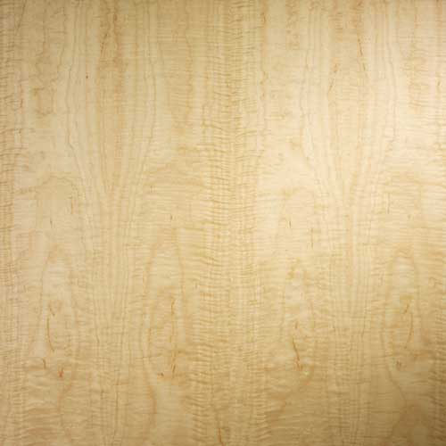 Interior Wall Wood Finishes : Wood veneer finishes for interior wall systems