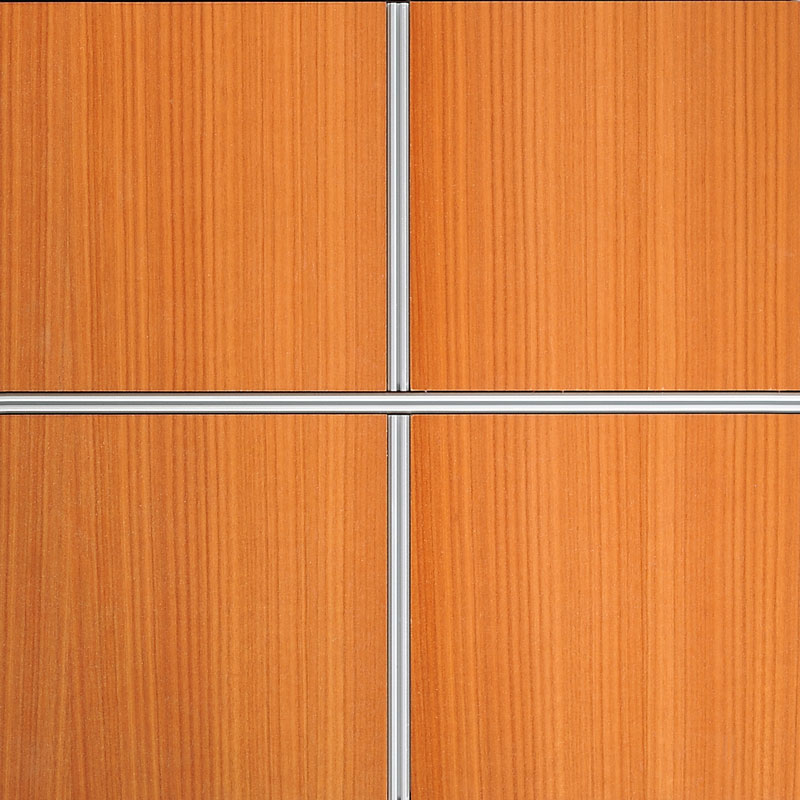 Wall Panel Systems : Surface systems wall panel system